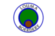 louma logo2.png