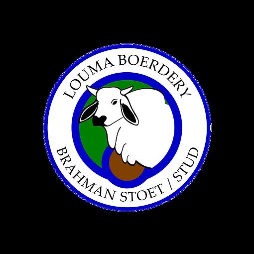 Louma Brahman Stoet LOGO final (transpar
