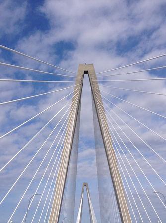 BridgeRun14_edited.jpg