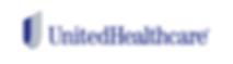 unitedhealthcare-logo.png