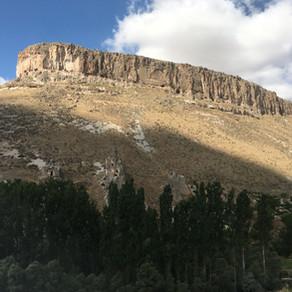 10 Myths About Cappadocian History