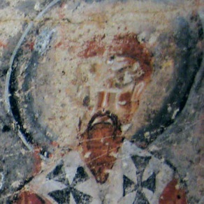 St. Basil's Monastic Vision