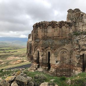 Çanlı Kilise (Aksaray)