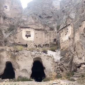 Karabaş Church