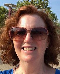 Woodall Author Photo_edited.jpg