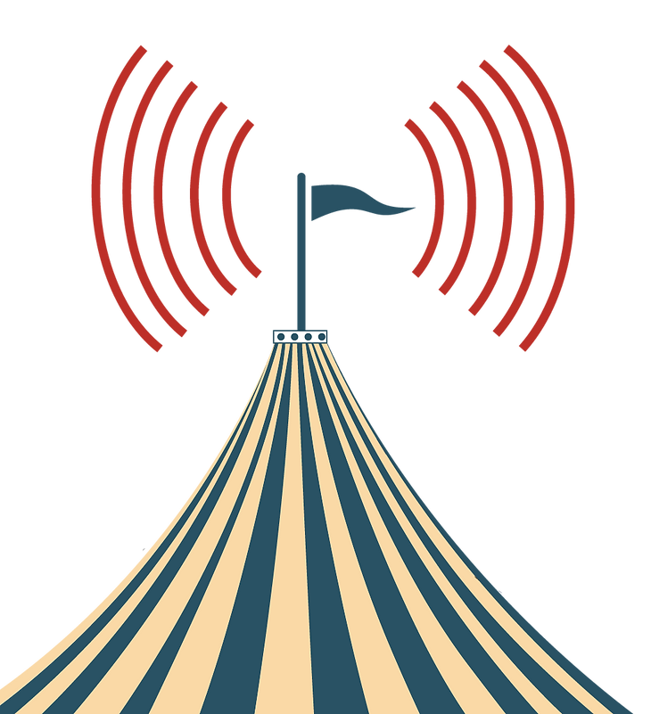 Tent Audio Image-02.png