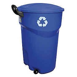 Recycling Can, Large $4.50 each