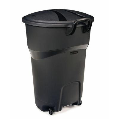 Garbage Can, Large $4.50 each