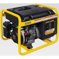Generator, 2500 Watt