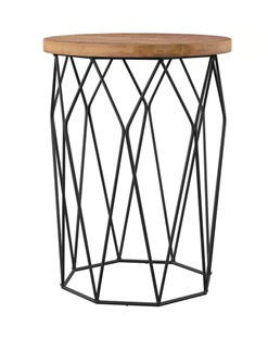 Marcel Side Table, $59.36 each