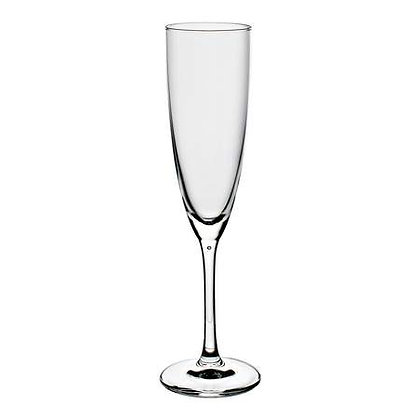Classico, Champagne Flute 7.1oz