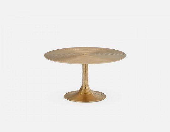 Hira, Coffee Table $74.75