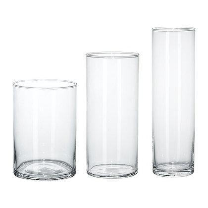 Vases, $2.65 each