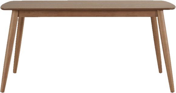 Dining Table, Gemma ( Natural)