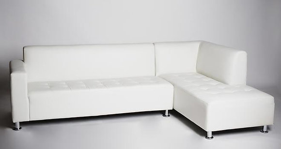 Addison Sectional, $424 for set