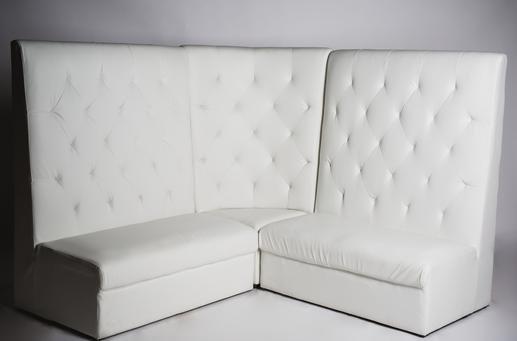 Aria Sofa (FOR SALE)