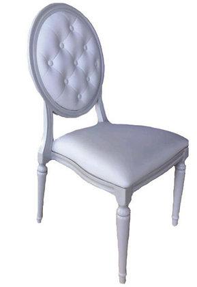 Chair, Louis XVI $10.00 each
