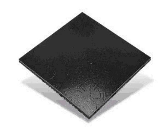 Dancefloor, slate black $1.85 per sq ft.