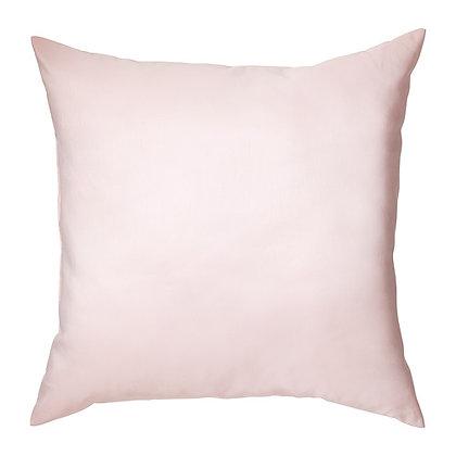 Cushion, Pink $5.30 Each