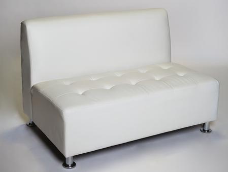 Addison Chair, $106 each
