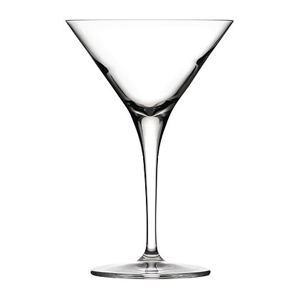 Martini,  Beverage Glass 8.2 oz
