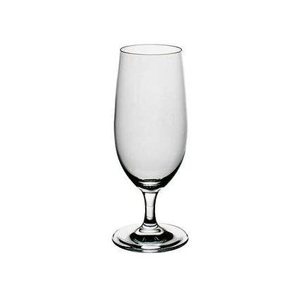 Classico, All Purpose Beverage Glass 12.5 oz