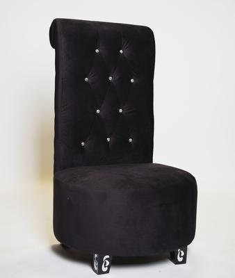 FOR SALE: Diva, Throne Chair, $800 each( 2 available )