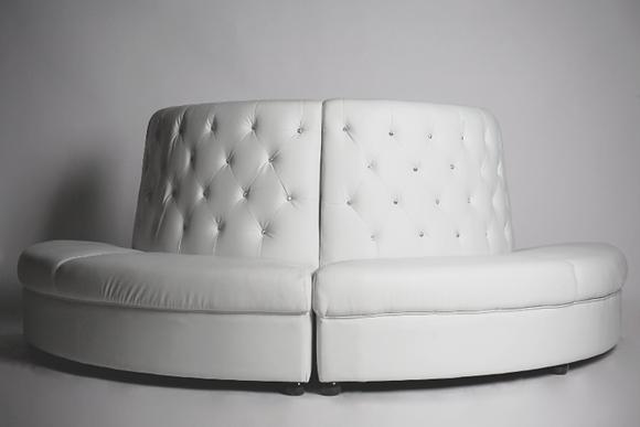 Bourne Sofa, $530