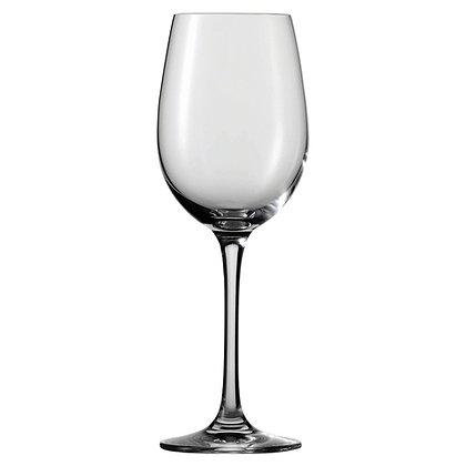 Classico, Wine Glass 10.5 oz