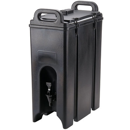 Insulated Beverage Server, 5 Gallon (100 cup) $20.15