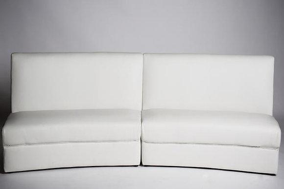 Club Sofa (FOR SALE)