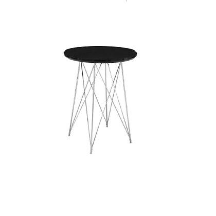 Highgloss Cocktail Table, black, $31.80 each