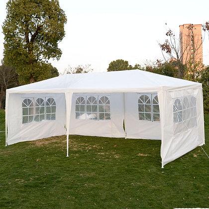 Tent, 10x20 pop up frame $200 each