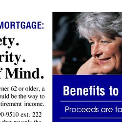 Mortgage Brochure