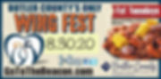 WF banner 2020.jpg