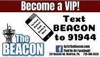 231 Beacon Rd. Renfrew, PA. 725-586-6233