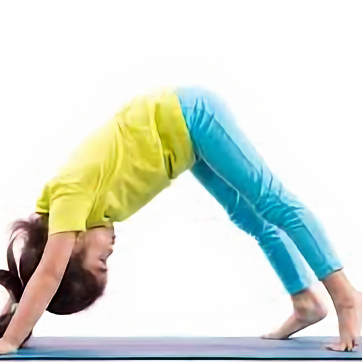Kids Yoga Program  (1)