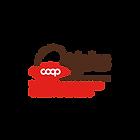Coop_Logos_Origine.png