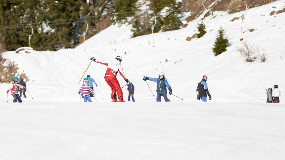 skischule-20191229-115743-PE6F5061.jpg