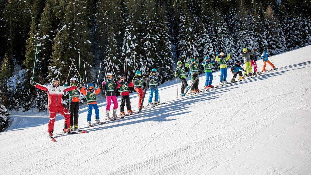 skischule-20191229-115215-3U4A4356.jpg