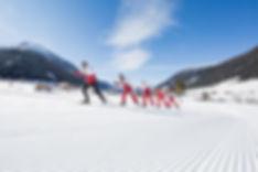 skischule-20200308-103629-3U4A3381.jpg