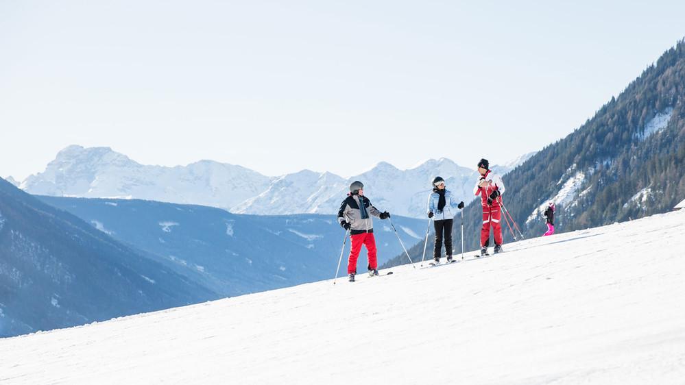 skischule-20191229-121740-3U4A4502.jpg
