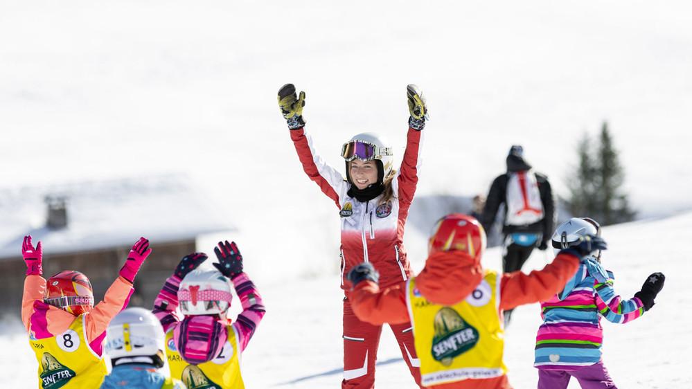 skischule-20191229-132927-PE6F5983.jpg
