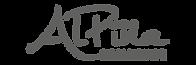 Logo_Residence_Alpina.png