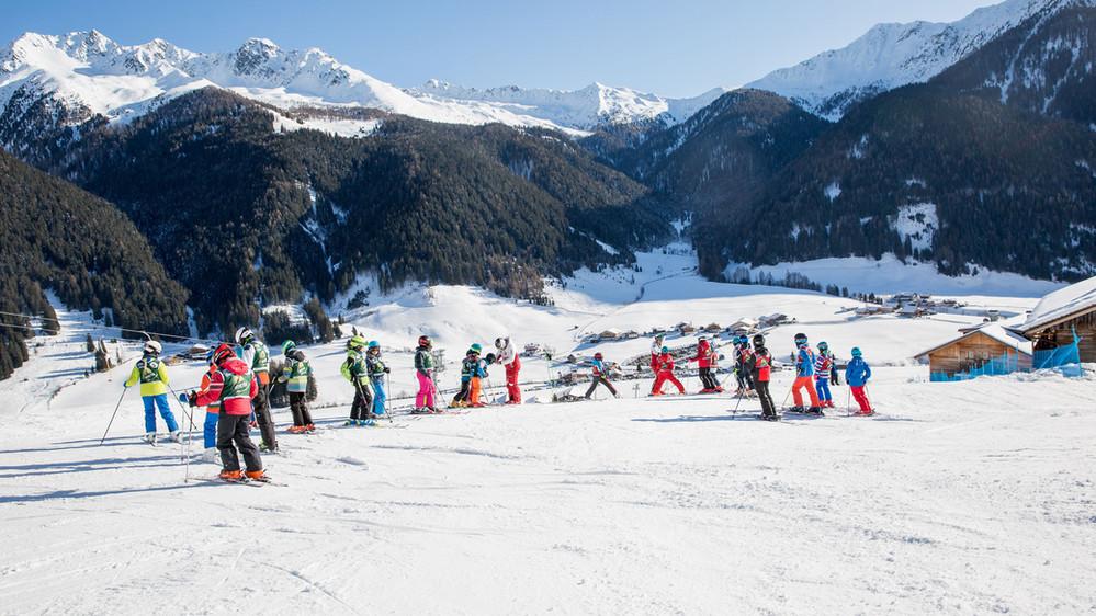 skischule-20191229-123703-3U4A4573.jpg