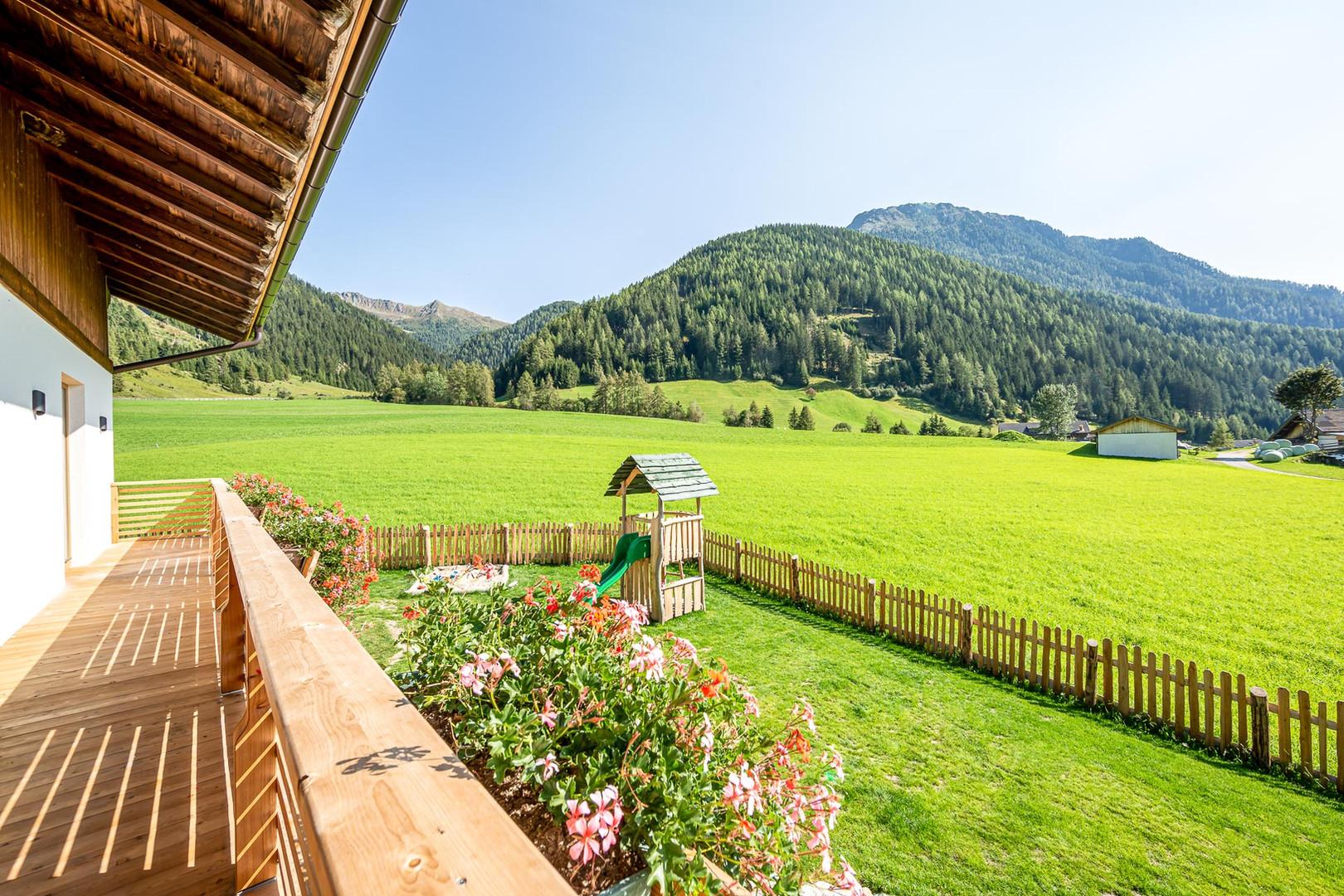 Residence_Alpina_Gsies-17.jpg