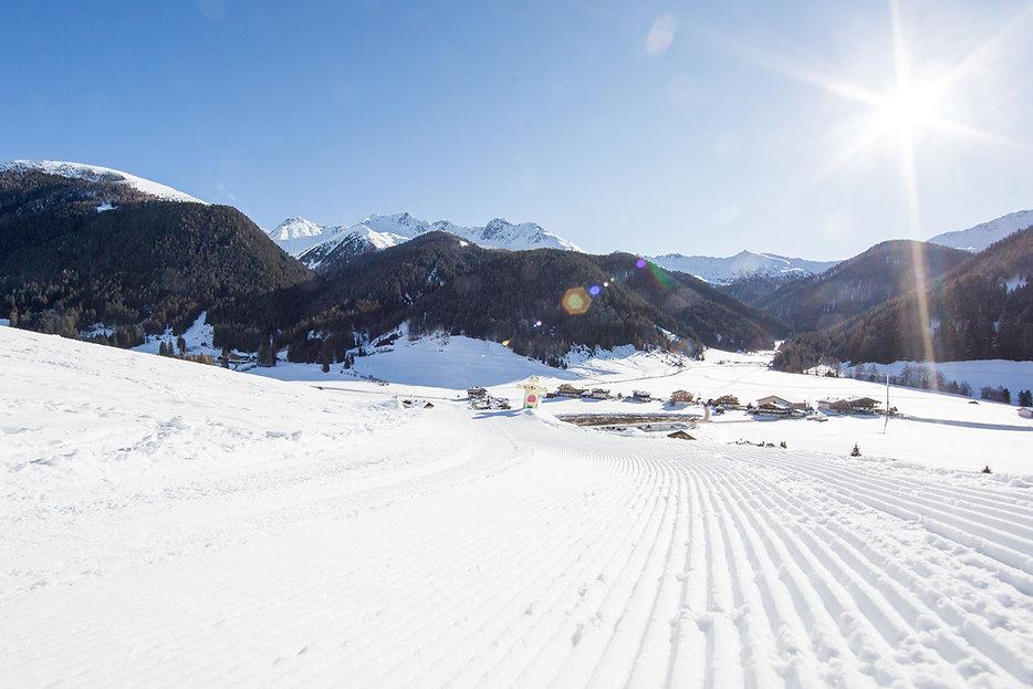 skischule-20200308-095329-3U4A3038.jpg