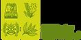 Logo_SBB_NEU.png