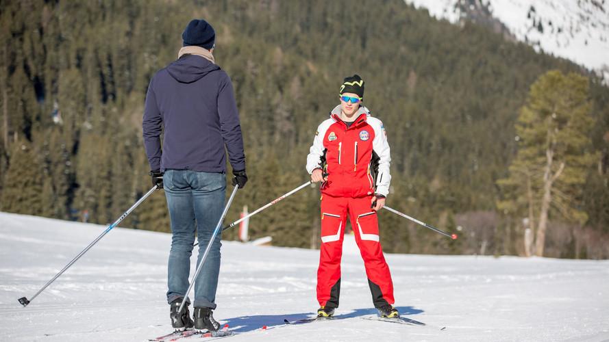 skischule-20191230-130041-3U4A5153.jpg