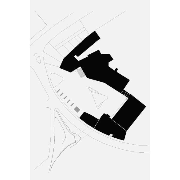 Platzgestaltung